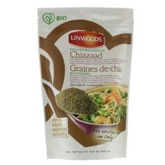 Linwoods Chiazaad gemalen (200 gram)