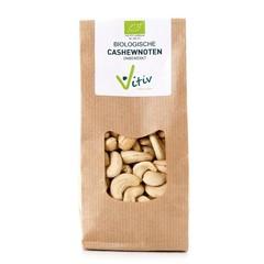 Vitiv Cashewnoten (250 gram)
