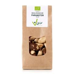 Vitiv Paranoten (250 gram)