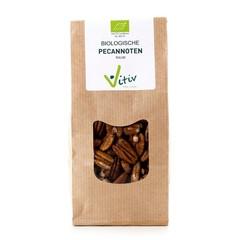 Vitiv Pecannoten (500 gram)