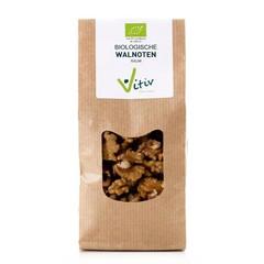 Vitiv Walnoten (500 gram)