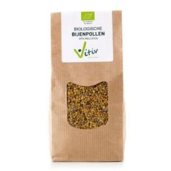 Vitiv Bijenpollen (150 gram)
