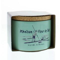 Amanprana Khoisan de sel (200 gram)