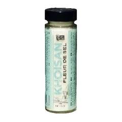 Amanprana Khoisan de sel navul (300 gram)