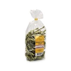 De Aalshof Eipasta met algen (250 gram)