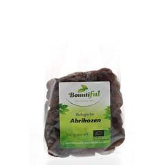 Bountiful Abrikozen bio (500 gram)