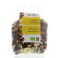 Bionut Tropische notenmix (500 gram)