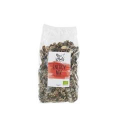 Nice & Nuts Energy mix (1 kilogram)