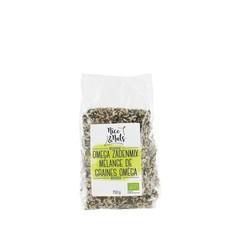 Nice & Nuts Omega zadenmix (750 gram)