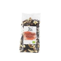 Nice & Nuts Studentenhaver (1 kilogram)