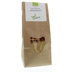 Vitiv Amaranth (500 gram)