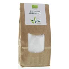 Vitiv Arrowroot (200 gram)