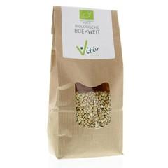Vitiv Boekweit (500 gram)