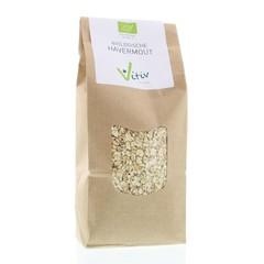 Vitiv Havermout (500 gram)