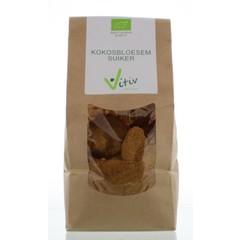 Vitiv Kokosbloesemsuiker (1 kilogram)