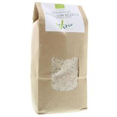 Vitiv Psyllium vezels (500 gram)