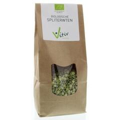 Vitiv Spliterwten (500 gram)