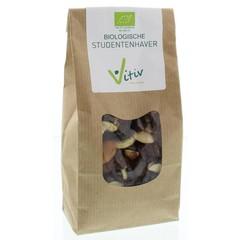 Vitiv Studentenhaver (250 gram)