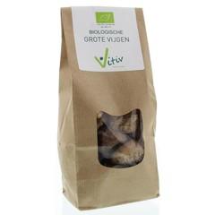 Vitiv Vijgen (500 gram)