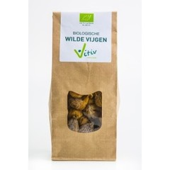 Vitiv Wilde vijgen (1 kilogram)