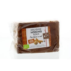 De Rit Honingkoek (250 gram)