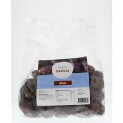 Mijnnatuurwinkel Medjoul dadels (1 kilogram)