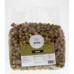 Mijnnatuurwinkel Moerbeien (1 kilogram)