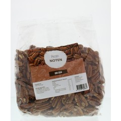 Mijnnatuurwinkel Pecannoten (1 kilogram)
