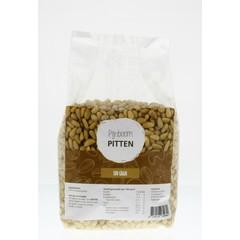 Mijnnatuurwinkel Pijnboom pitten (500 gram)