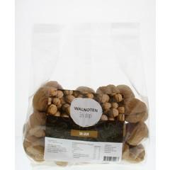 Mijnnatuurwinkel Walnoten in dop (500 gram)