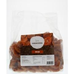 Mijnnatuurwinkel Zure abrikozen (1 kilogram)