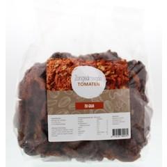 Mijnnatuurwinkel Tomaten zongedroogd (750 gram)
