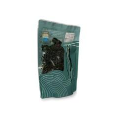 Gemengde zeegroente sea tangle (170 gram)