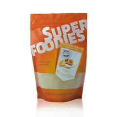 Superfoodies Maca powder (250 gram)