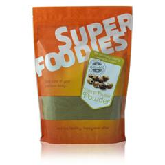 Superfoodies Hennep proteine poeder (500 gram)