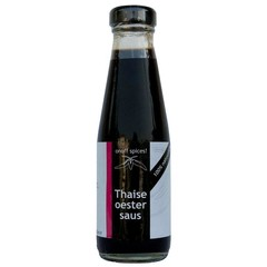 Onoff Thaise oestersaus (230 ml)