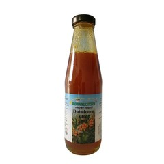 Waddendeli Duindoorn siroop (500 ml)