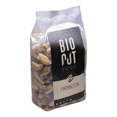 Bionut Paranoten (500 gram)