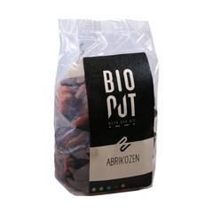 Bionut Abrikozen (500 gram)
