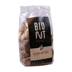 Bionut Vijgen (500 gram)