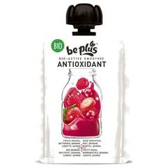Beplus Smoothie antioxidant (150 gram)
