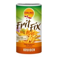Sublimix Frit mix kruiden glutenvrij (300 gram)