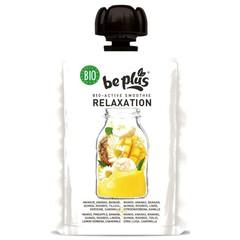 Beplus Smoothie relax (150 gram)