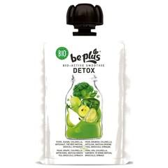 Beplus Smoothie detox (150 gram)