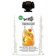 Beplus Smoothie energy (150 gram)