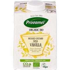 Provamel Dessert vanille (525 gram)