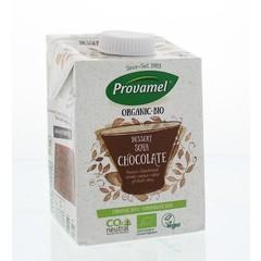 Provamel Dessert choco (525 gram)