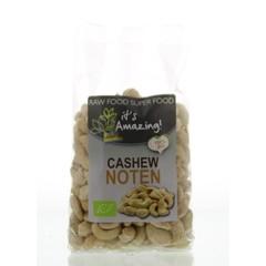 It's Amazing Cashews bio (300 gram)