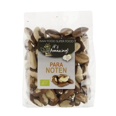 It's Amazing Paranoten bio (300 gram)