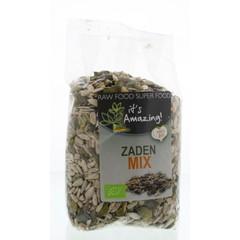 It's Amazing Zadenmix bio (500 gram)